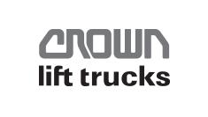 crown-lift-trucks-logo