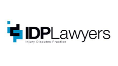 idp-lawyers-logo