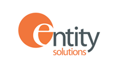 entity-solutions-logo