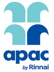 Apac AC Service